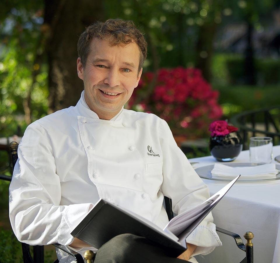 2012-10-15-chef.jpg