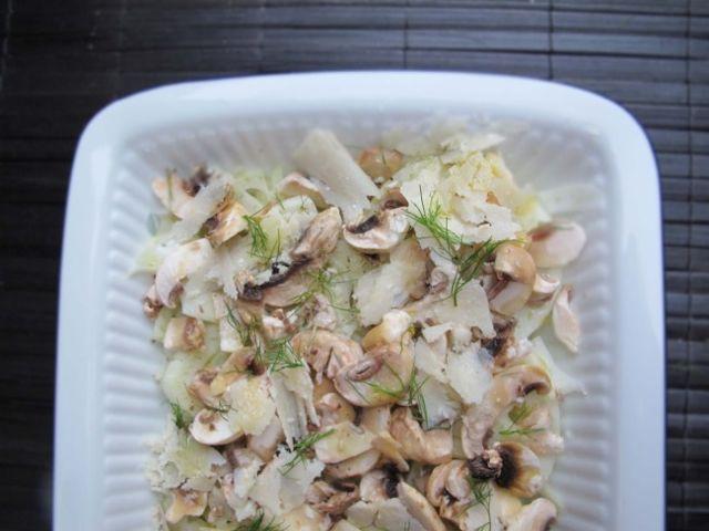2012-10-15-fennelsaladclose.jpg