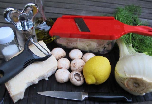 2012-10-15-fennelsaladingredients.jpg