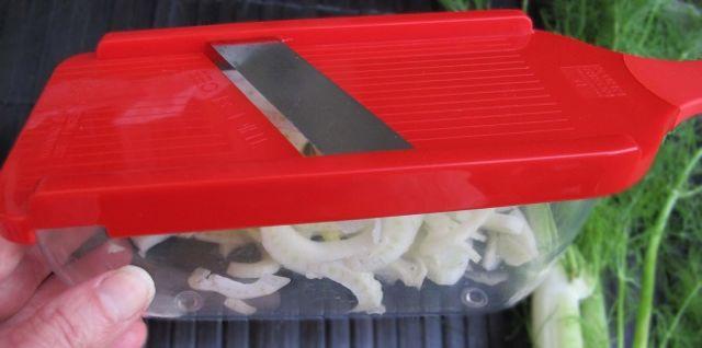 2012-10-15-fennelsaladmandoline.jpg