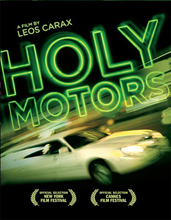 2012-10-15-holymotors.jpg
