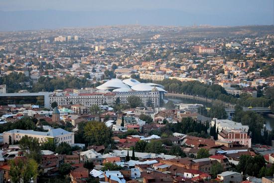 2012-10-15-tbilisi19.jpg