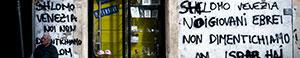 2012-10-16-01499_002.jpg