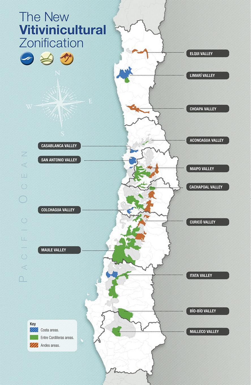2012-10-16-ChiliCarteRegions.jpg