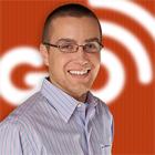 2012-10-16-DerekJohnson.jpg