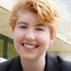 2012-10-16-HeatherHuhman.jpg