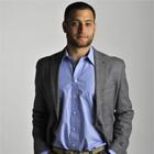 2012-10-16-JasonJannati.jpg