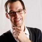 2012-10-16-JohnMeyer.jpg