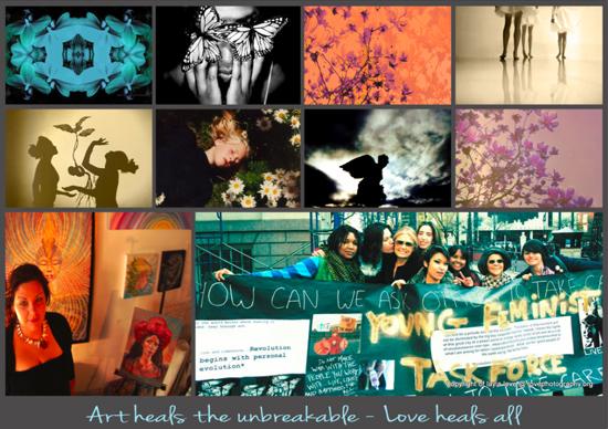 2012-10-16-LaylaLovePhotographyCollageForWeb.jpg