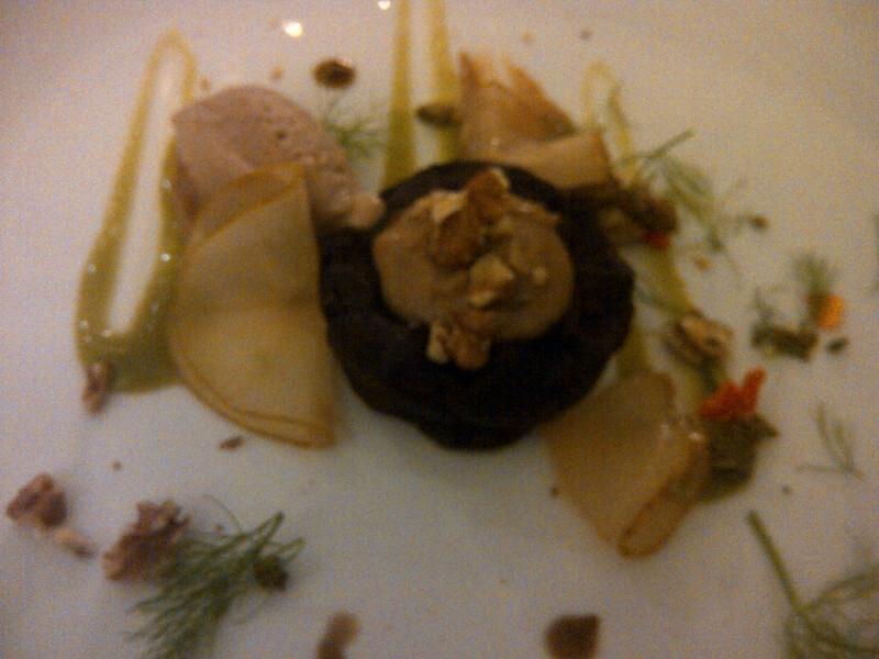2012-10-16-M.A.K.E.ChocolateCake.JPG
