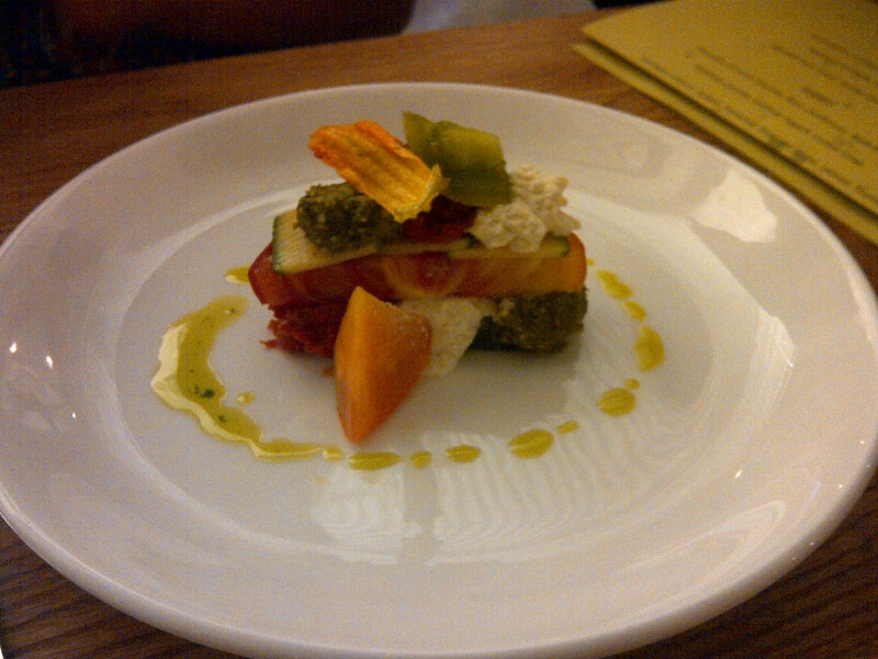 2012-10-16-M.A.K.E.TomatoSalad.JPG
