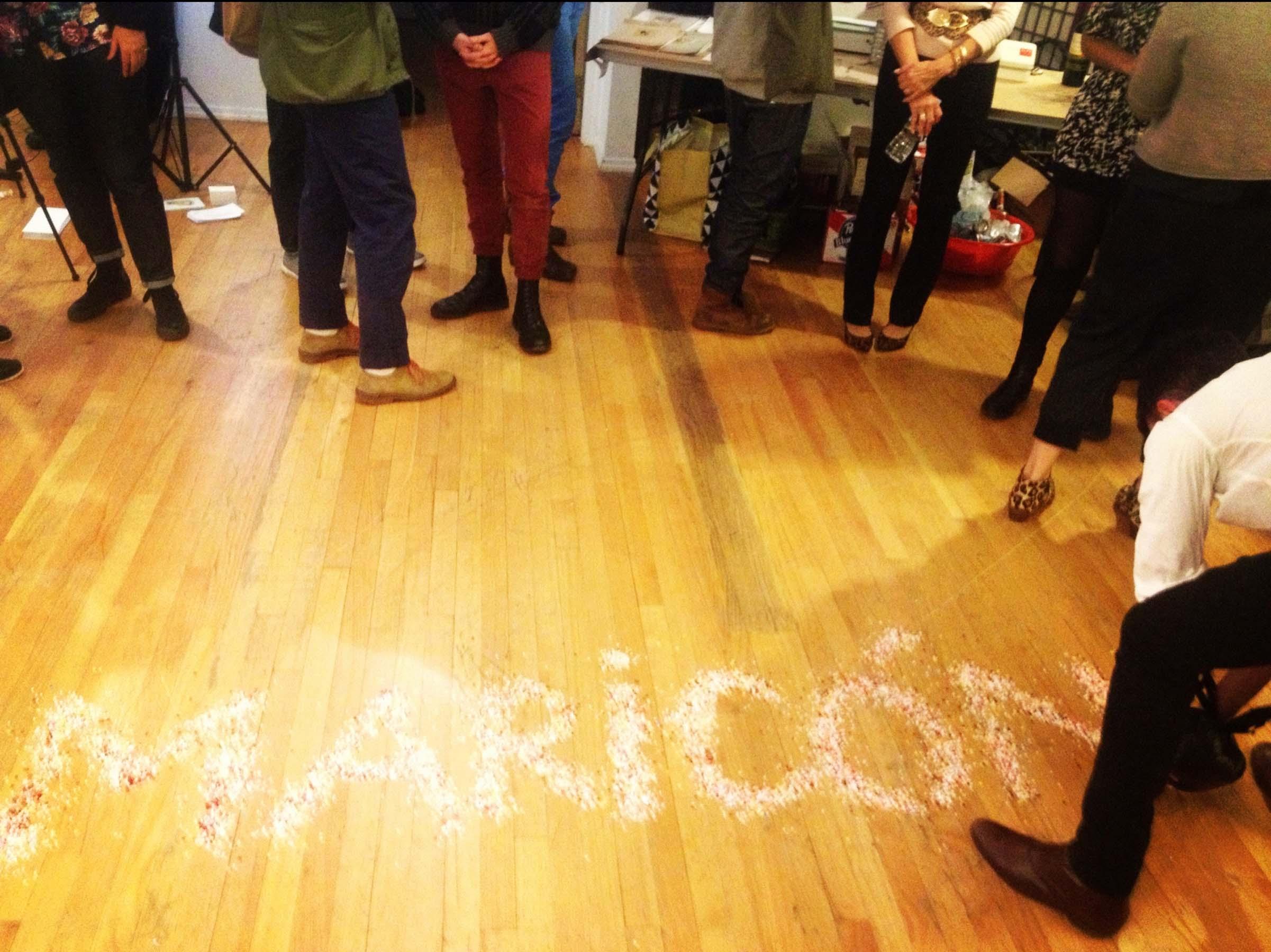 2012-10-16-Maricon.jpg