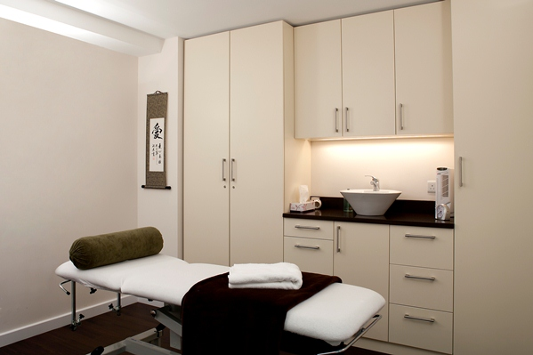 2012-10-16-Treatmentroom.jpg