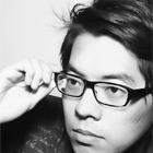 2012-10-16-W.MichaelHsu.jpg