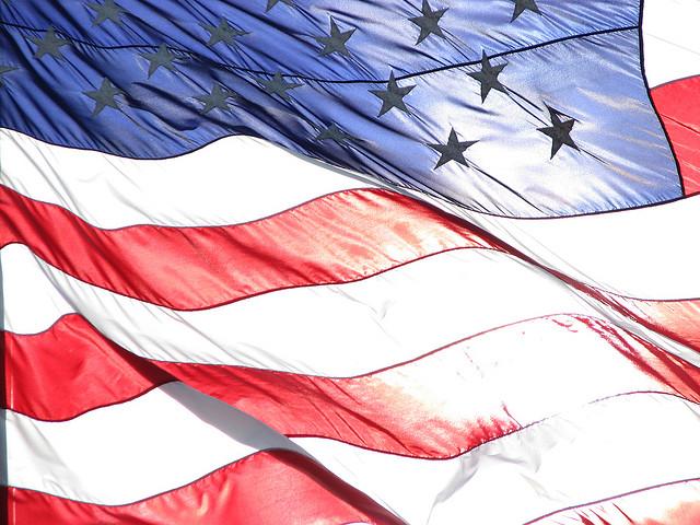 2012-10-16-americanflag.jpeg