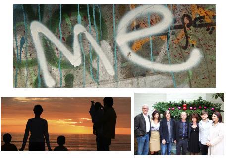 2012-10-16-brilliantbottomlinebasicspic.jpg