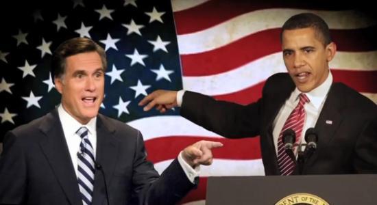 2012-10-16-candidates.jpg