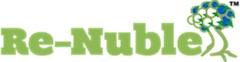 2012-10-16-renuble_logo.jpg