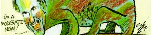 2012-10-16-romneymoderate.jpg