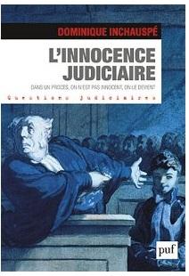 2012-10-17-20121016innocencejudiciaire2.jpg