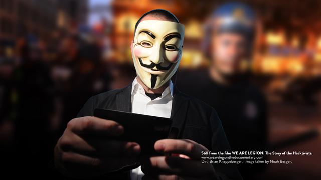 2012-10-17-BART_PROTEST_3_WAL000301920.jpeg