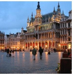 2012-10-17-Bruxelles.jpg