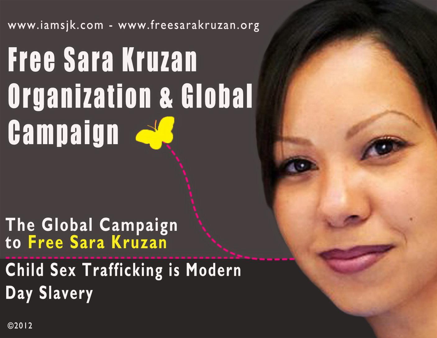 2012-10-17-Free_Sara_Kruzan_poster.jpg
