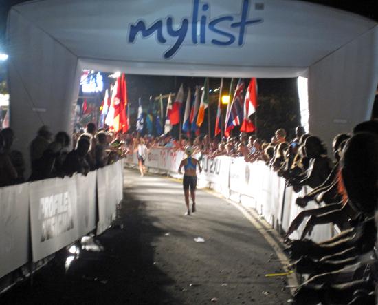 2012-10-17-Ironman2012_Resized.jpg