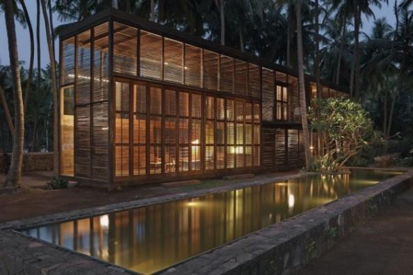 2012-10-17-Palmyra_House_Studio_Mumbai_Architects01.jpg
