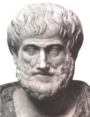 2012-10-17-aristotle.jpg
