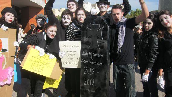 2012-10-17-artes_escenicas.jpg