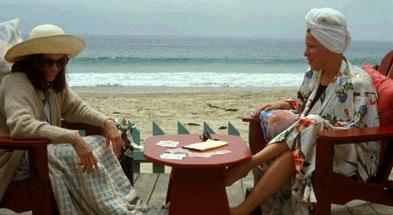 2012-10-17-beaches.jpg