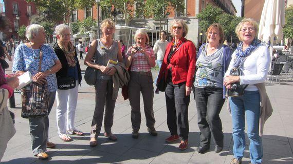 2012-10-17-holandesas.jpg