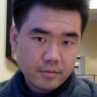 2012-10-17-kchang1.jpeg