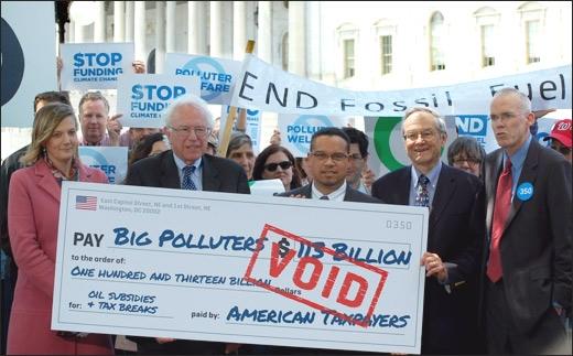 2012-10-17-polluterswelfareCheckcopy.jpg