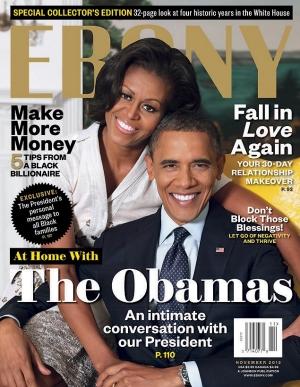 2012-10-18-101012fashionandbeautymichellebarackobamaebonycovermagazine.jpg