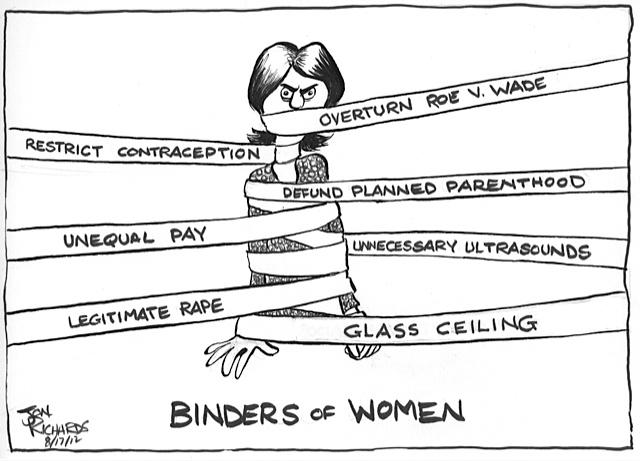 2012-10-18-Binders.jpeg