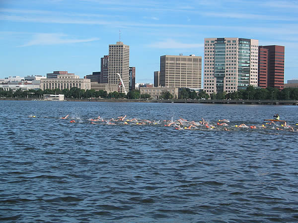 2012-10-18-EPA.charles.river.jpg