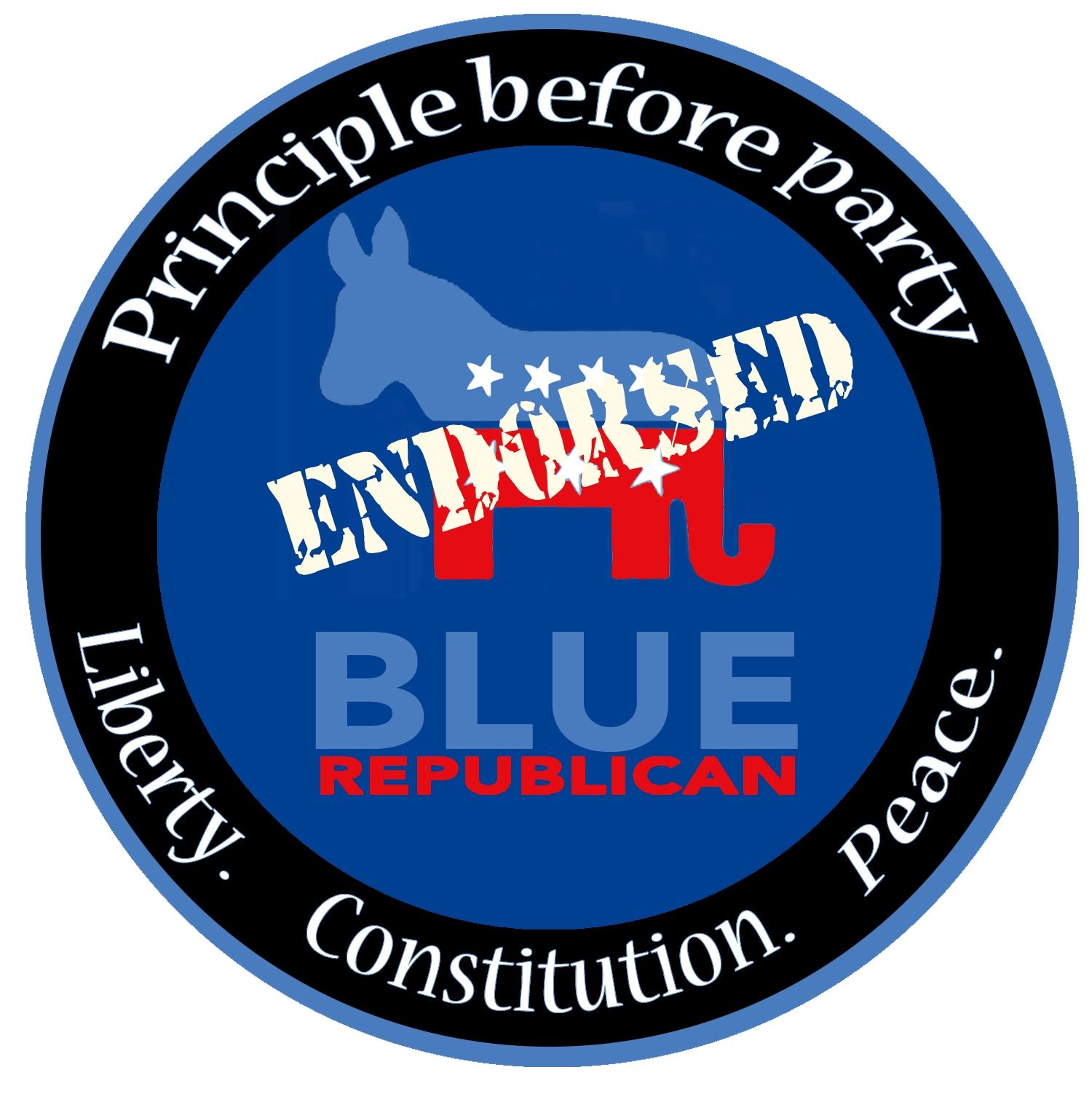 2012-10-18-EndorsementStamp_cropped.jpg