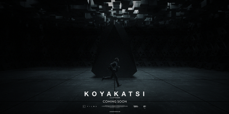 2012-10-18-KoyaPoster.jpeg