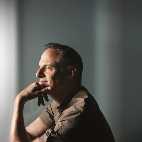 2012-10-18-Weinstein.jpg