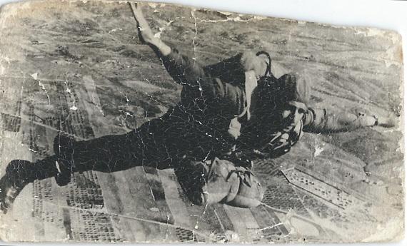 2012-10-18-paracaidista.jpg