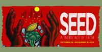 2012-10-18-seed.jpeg
