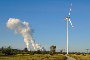 2012-10-19-AESwindandcoal.jpg