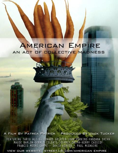 2012-10-19-AmerEmpireColMad.jpeg