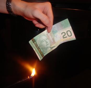 2012-10-19-Dollarquibrule.jpg
