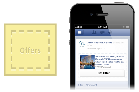 2012-10-19-FacebookOffers.png