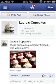 2012-10-19-FacebookPageManager2.png