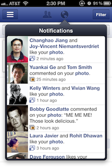 2012-10-19-FacebookPageManagerforiPhone.png