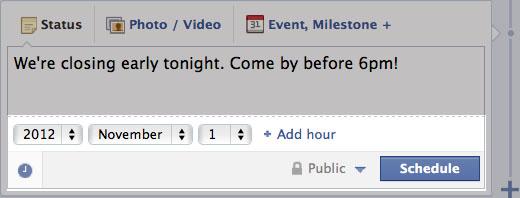 2012-10-19-FacebookScheduler.jpeg